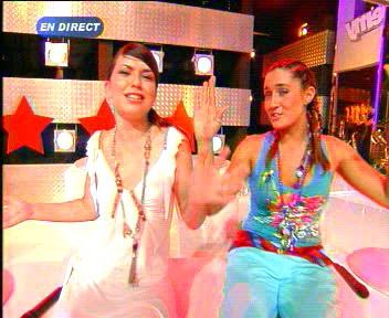 http://respectbd.free.fr/2eprime-11_09-17.jpg