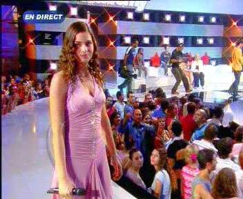 http://respectbd.free.fr/2eprime-11_09-27.jpg