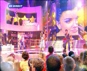 http://respectbd.free.fr/2eprime-11_09-33.jpg