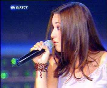 http://respectbd.free.fr/2eprime-11_09-41.jpg