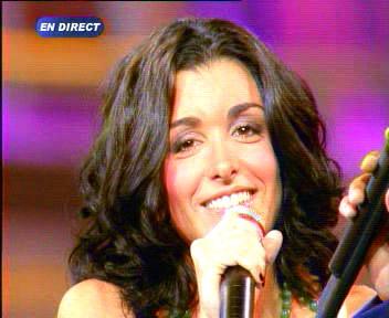 http://respectbd.free.fr/2eprime-11_09-7.jpg