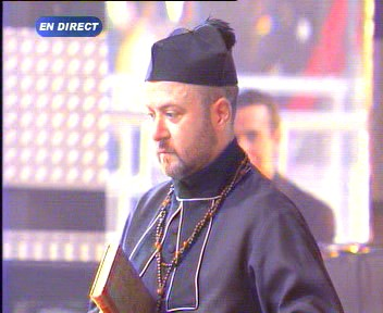 http://respectbd.free.fr/2eprime-11_09-99.jpg