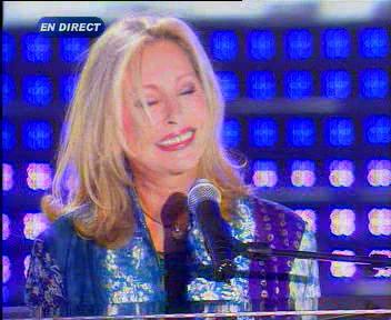 http://respectbd.free.fr/3ePrime-18_09-12.jpg