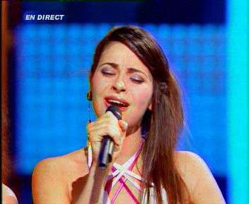 http://respectbd.free.fr/3ePrime-18_09-17.jpg