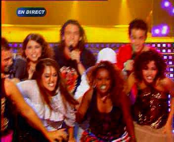 http://respectbd.free.fr/3ePrime-18_09-4.jpg