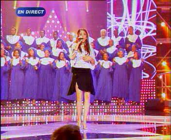 http://respectbd.free.fr/3ePrime-18_09-52.jpg