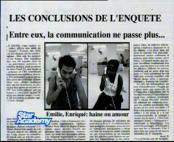 http://respectbd.free.fr/3ePrime-18_09-59.jpg