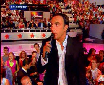 http://respectbd.free.fr/3ePrime-18_09-66.jpg