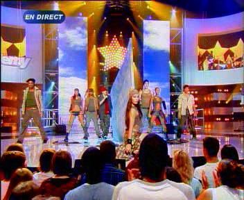 http://respectbd.free.fr/3ePrime-18_09-89.jpg