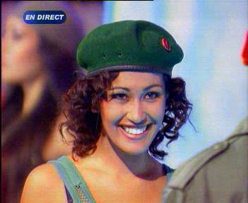 http://respectbd.free.fr/3ePrime-18_09-91.jpg