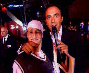 http://respectbd.free.fr/3ePrime-18_09-99.jpg